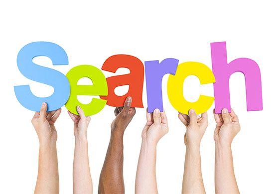 Auto-Search